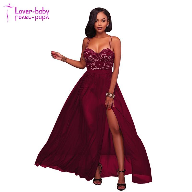 Abendkleider lang wo kaufen