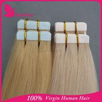 Hair extenstion natural wave 100% brazilian human hair,brazilian italian weave human hair extension,brazilian virgin human hair