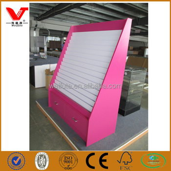 Retail store attractive postcard display racksgreeting card display retail store attractive postcard display racksgreeting card display stand m4hsunfo