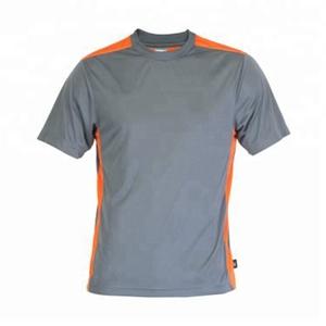 cricket team uniforms sports t shirt designs cricket jersey