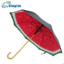 Umbrella or limited company umbrella or limited company suppliers umbrella or limited company umbrella or limited company suppliers and manufacturers at alibaba malvernweather Image collections