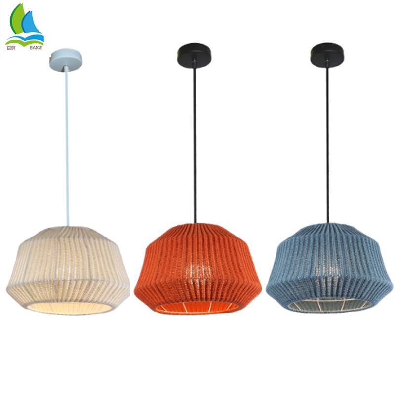 ceiling lamp 727