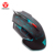 Fantech 4800 Adjustable DPI With 6D Programmable Button Wired Professional RGB Chroma X7 BLAST Gaming Optical Wired Mouse