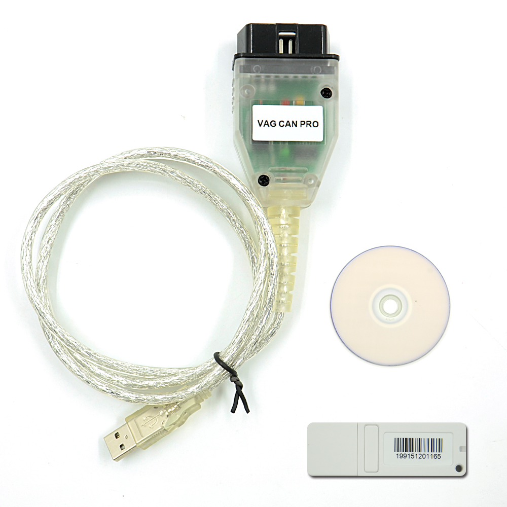 China Vcds Cable, China Vcds Cable Manufacturers and Suppliers on
