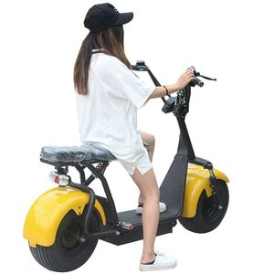 New Products 2017 China Robstep X1 Folding Electric Scooter