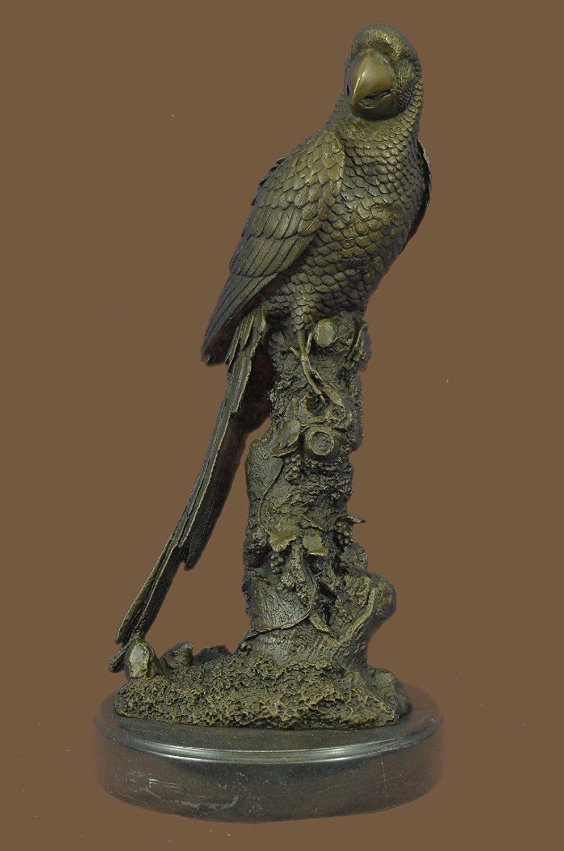 Sensational Buy Handmade European Bronze Sculpture Museum Quality Interior Design Ideas Truasarkarijobsexamcom