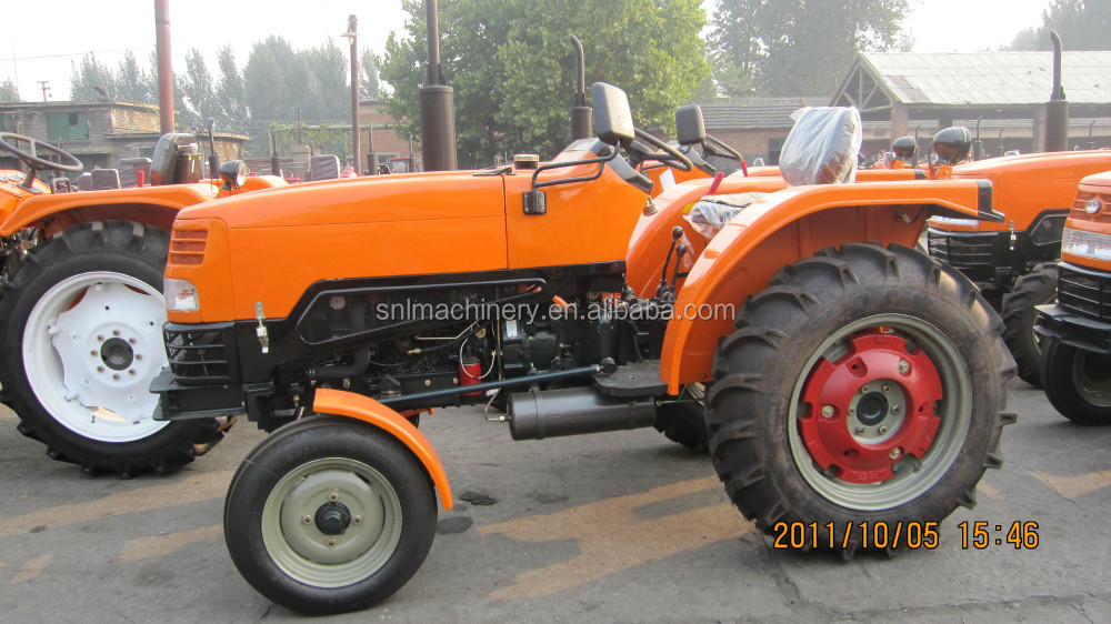 26hp agriculture tractor for sales /hot selling in russia market