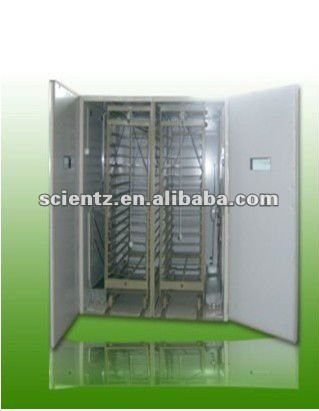 good quality best price poultry eggs incubator
