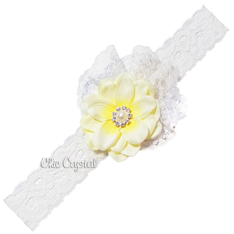 Cheap Flower Lace Headband Find Flower Lace Headband Deals On Line
