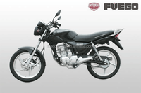 classic street bike, CG 150cc excellent performance street bike TITAN motorcycle, hot seller street bike