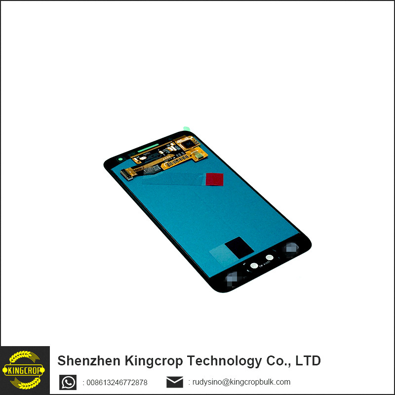 2015 original hottest selling for samsung a5 lcd with digitizer
