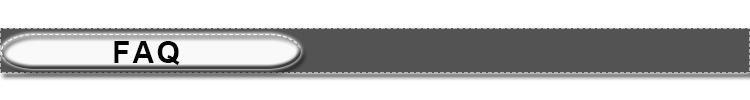 เครื่องผลิตแผ่น Dx51 Z275 ขดลวดเหล็กชุบสังกะสี