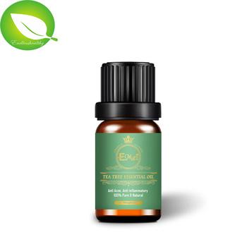 Best Herbal Tea Tree Oil Brands Top Quality 100% Natural Tea Tree Essential  Oil - Buy Tea Tree Essential Oil,Tea Tree Oil Brands,Natural Tea Tree