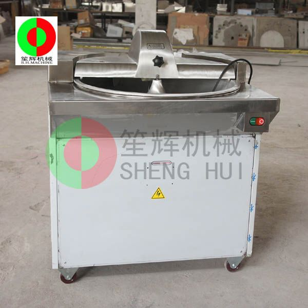 hot sale in this year emery grinding stone zb-20