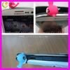 Wholesale colorful animal designs headphone jack plug for iphone, 3.5mm anti dust plug for samsung