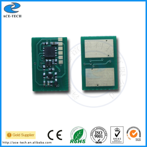 Compatible toner reset chip for OKI B731 B721 MB760 MB770 cartridge chip laser printer