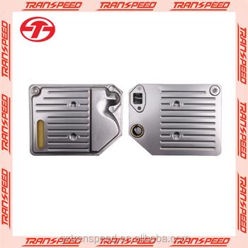 Transtar Transmission Parts >> A0d Auto Transmission Oil Filter 049940 Buy Transtar Transmission Oil Filter Automotive Oil Filter Aisin Transmission Parts Product On Alibaba Com