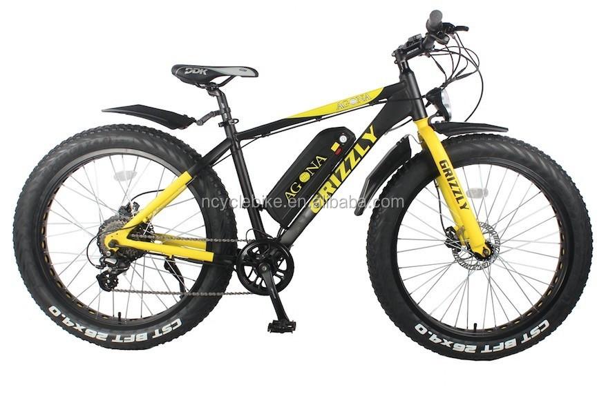 Finden Sie Hohe Qualität Rahmen Schmutz Fahrrad Hersteller und ...