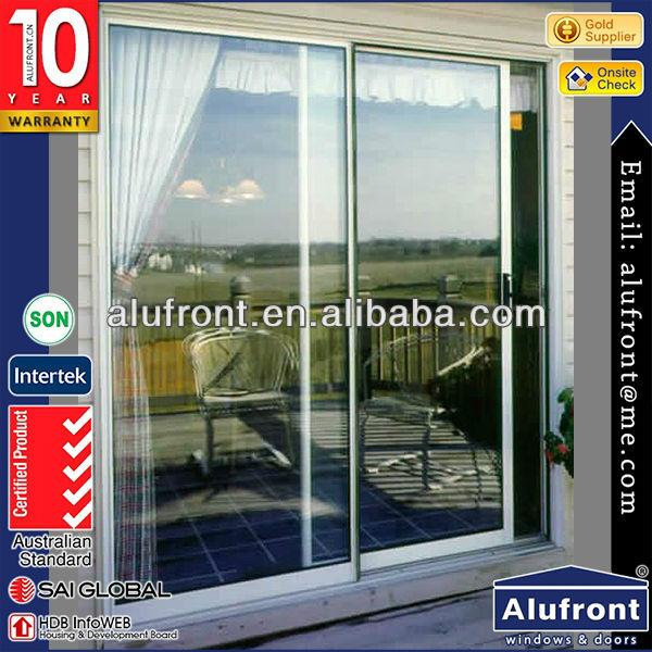 Frameless Exterior Glass Sliding Doors, Frameless Exterior Glass ...