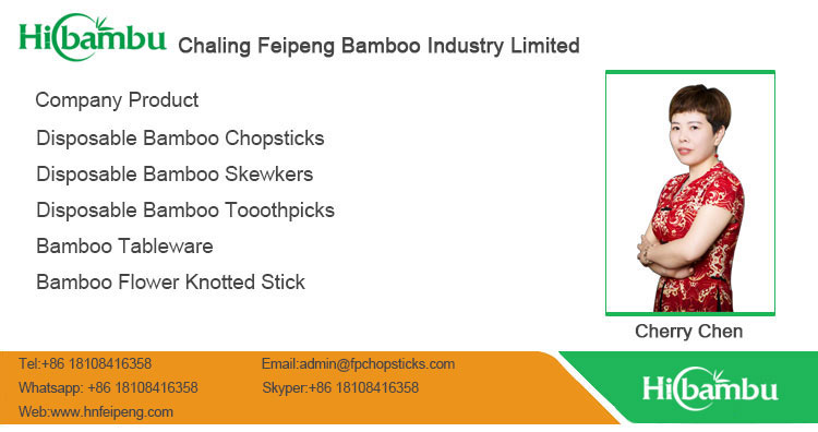 Chinese Chopstick Manufacturers Carbonized For Sushis Buy Bamboo Chopsticks