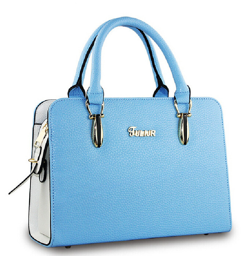 Cheap Bulaggi Leather Handbags, find Bulaggi Leather Handbags ...