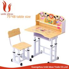 industrielle cafémöbel add to favorites school furniture furniture direct from guangzhou unik ideas