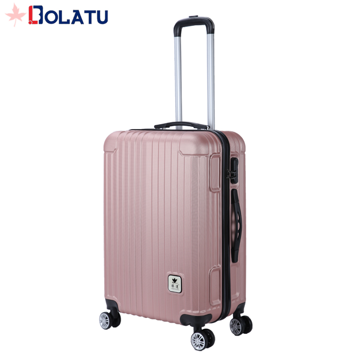 Best Selling Travel Luggage Bags Hard Cases Suitcase For Woman Man And Kids