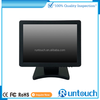 Runtouch RT-1500 industrial computer(manufacturer/factory) OLED 8K TV touch screen monitor
