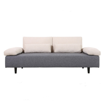 European Uk Style Two Seater Sofa Bed London View Living Room Set Armonia Product Details From Dongguan Furniture Co Ltd On