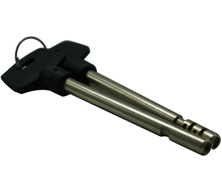 LaGard 2270 ATM Used Key Lock