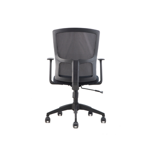 Wholesale home office furniture cheap conference room waiting chairs mesh back office chair