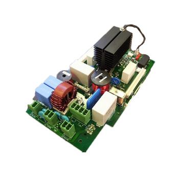 94v0 Programmer Ups Pcb Board Manufacturer Buy Ups Pcb Board 94v0