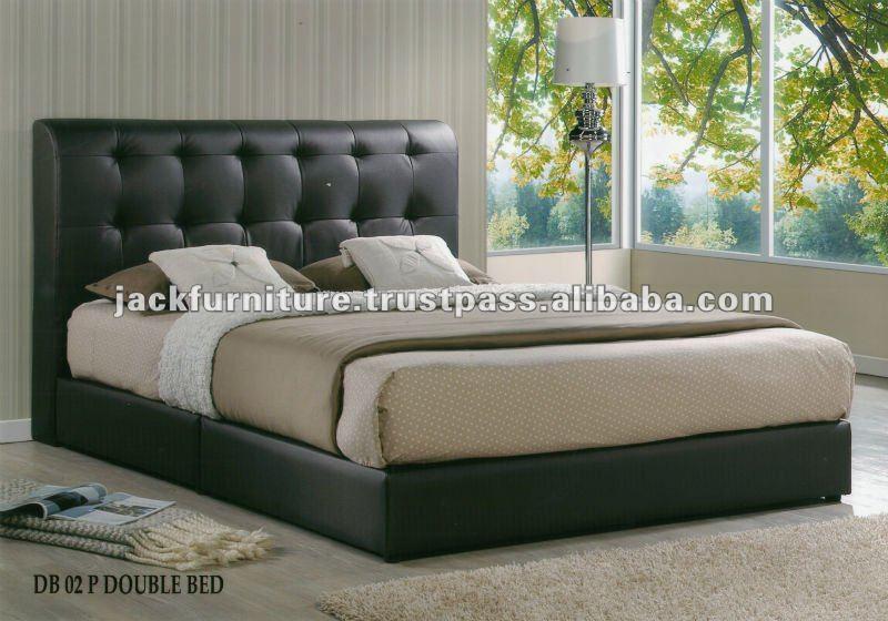 Divan sofa sri lanka design inspiration f r for Divan design