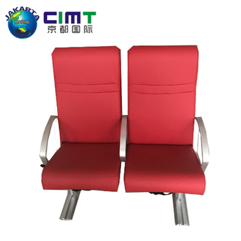 Cool Wholesale Folding Seat For Boat With Bv Ccs Abs Marine Pilot Chair Cotton Cloth Buy Plastic Boat Seats For Sale Jet Boat Seats Folding Chair Beatyapartments Chair Design Images Beatyapartmentscom
