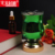 NEW 3D cat design touch aroma lamp good quality touch table lamps glass fragrance lamp B4312