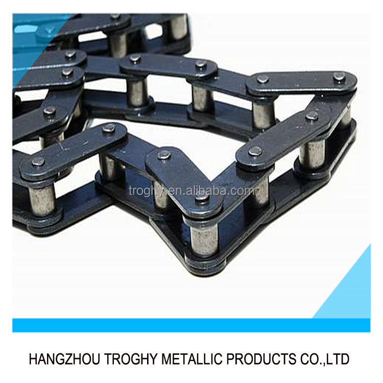 Overhead Double Picth Conveyor Chain