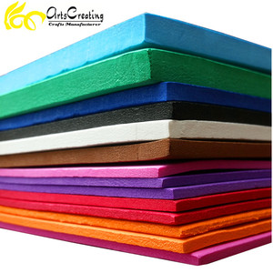 1 2 inch thin foam sheet,thin eva foam sheet 1mm 2mm 3mm 4mm 5mm 6mm 7mm 8mm 10mm 15mm 20mm