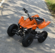 gas powered vehicles for kids 4x4 atv 50cc mini atv 600cc atv for sale