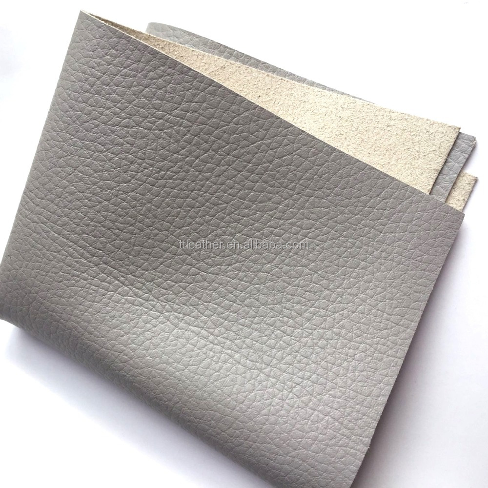 Super Soft Microfiber <strong>Leather</strong> for Sofa furniture bag handbags