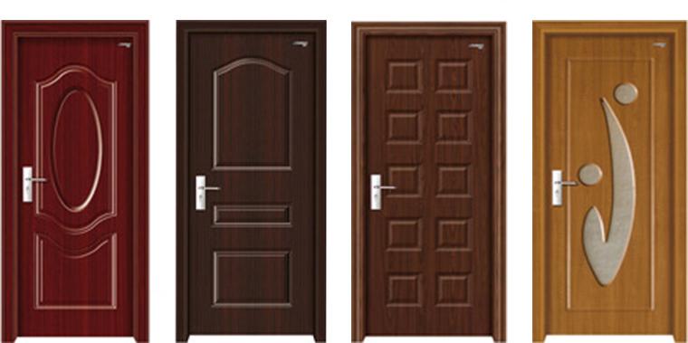 Fiber Bathroom Door Product Description Jpg