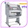 CE new electric automatic bakery machine baguette moulder for bakery machine