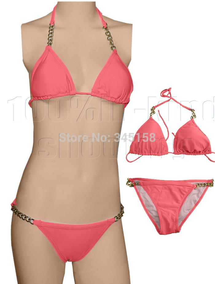 e402dece1a Cheap Bikini Brazil