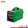 Famous brand igbt mma portable welding machine price