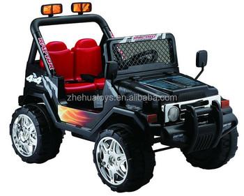 Balade En Rouler Batterie Buy Voiture Wrangler Moteur balade Jeep Télécommande Tour Double Voiture Avec Et Sur La Camion OkwnN0X8PZ