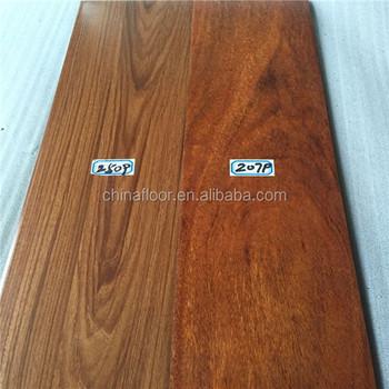 Eco-friendly master designs laminate flooring & Eco-friendly Master Designs Laminate Flooring - Buy Master Designs ...