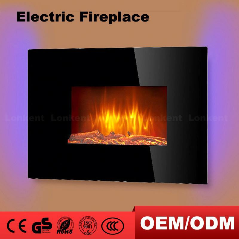 Wholesaler Indoor Fireplace Kits Indoor Fireplace Kits Wholesale Suppliers Product Directory