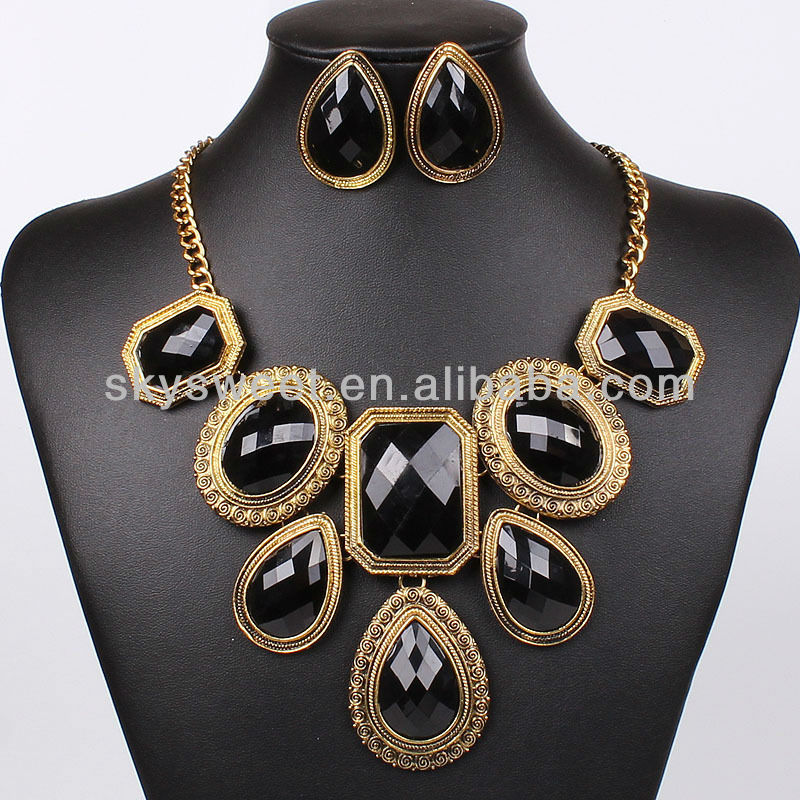 New Gold Chain Design For Women,New Gold Chain Design Girls ...