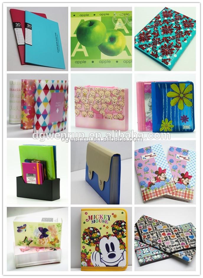 Custom paper services frames 4x6