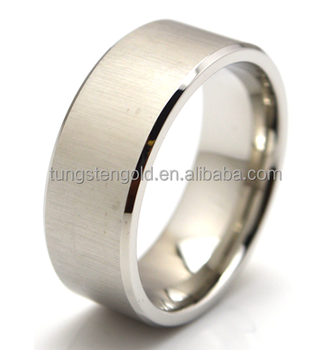 Cheap Wedding Bands.Titanium White Gold Plating Wedding Bands Alli Express Cheap Price Wholesale 316l Ring Buy Titanium White Gold Plating Wedding Bands Alli Express