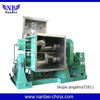 304 stainless steel rubber dispersion kneader machine